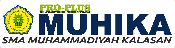SMA Muhammadiyah Kalasan